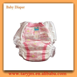Ultra-thin disposable hot sell best quality baby products diaper