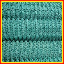 Chain Link Fence Panel 3d/Animal Fence/Chain Link Fence Home Depot