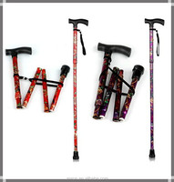 Elderly walking stick prices,old man walking stick cane with sword