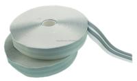 butyl sealant tape/ two strip1.5mm*20mm*10m