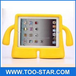 Kids Fashion Shockproof Eva Tablet Case For Ipad Mini 4