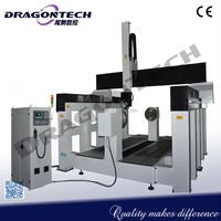 3d cnc foam sculpture machine,cnc router DTE1825,cnc router manufacturer looking for distributors