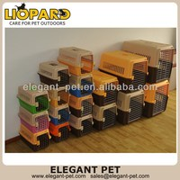 New best sell recycled pet carrier