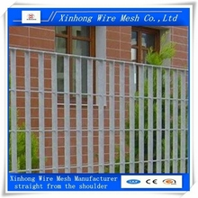 concrete drainage steel grating cover drainage ditch