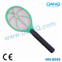 WN-BS05 AA battery electronic Insect Killer