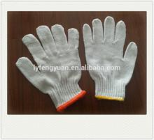 buen trabajo de guantes en china