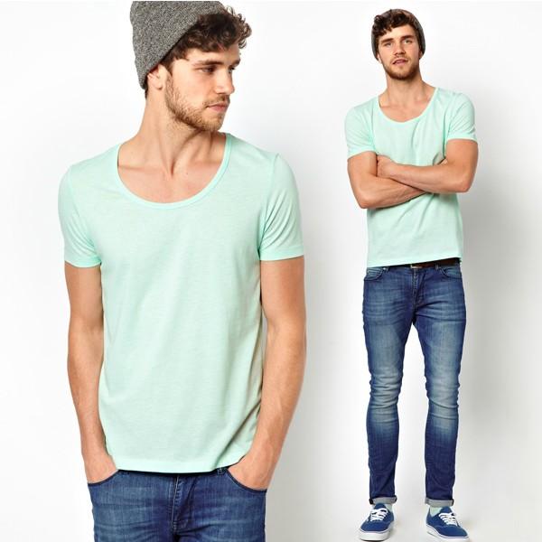 Bamboo Clothing Wholesale Europe: High Quality Bamboo T-shirts Wholesale, View Bamboo T