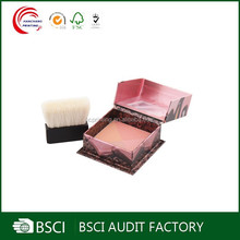 Professional Supplier Wholesale Made Compact Mirror