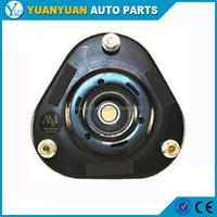 48609-02180 Front Strut Mount Engine Mounting shock absorber mounting Toyota corolla MR2 SPYDER CELICA 2000-2012