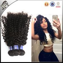 Ali express wholesale virgin peruvian hair, remy peruvian human hair