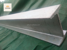 high quality h beam specification, h beam weight chartTK building material