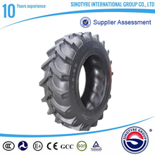 20.8-38 tractor tire