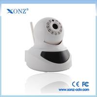 CCTV big sale! 360 wifi camera ip 360 viewerframe mode ip camera mini surveillance camera wireless
