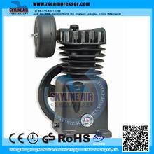 Excelente pequeña bomba de aire de fábrica china