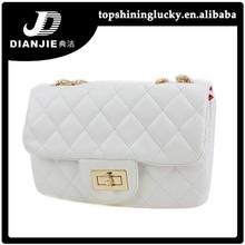 Brand handbags woman 2015 shoulder strap school bag