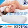 Bread Memory foam pillow