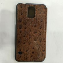 Latest arrival top quality bamboo cell phone case for iphone 4 fast shipping