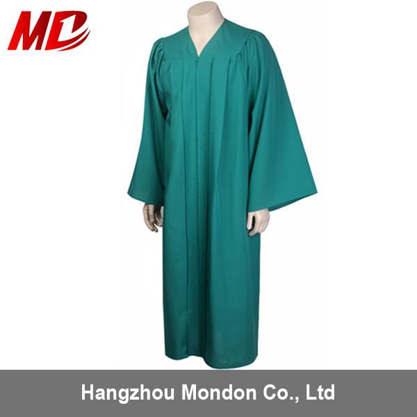 mattegowmKelly green gown.jpg