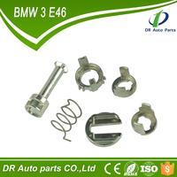 For Bmw E46 Open Door Lock Repair Kit for BMW 3 SERIES 100% Genuine car locks