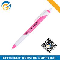 Low Price Cross Ballpoint Pen