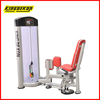 Hip abduction gym sports equipment