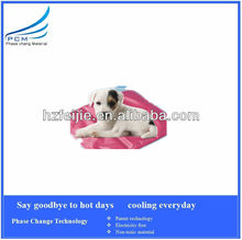 20*35cm Self cooling ice cat cool pad