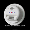 /product-gs/electrical-ultraiolet-fire-monitoring-flame-detector-535059141.html