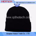 Alta calidad beanie sombrero