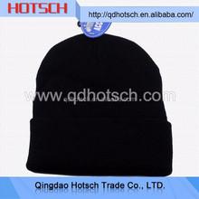 High quality beanie hat