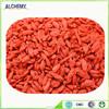 Chinese High Quality Red Ningxia Organic Fresh Dried Goji Berry