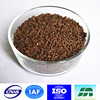 /product-gs/hay-tea-seed-meal-for-aquaculture-fish-soluble-liquid-fertilizer-60200119151.html