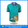 guangdong garment factory polo t shirts cheap promotional wholesale