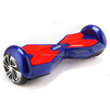 CE RoHS Approved 2 Wheels Self Balancing Electric hover board Scooter