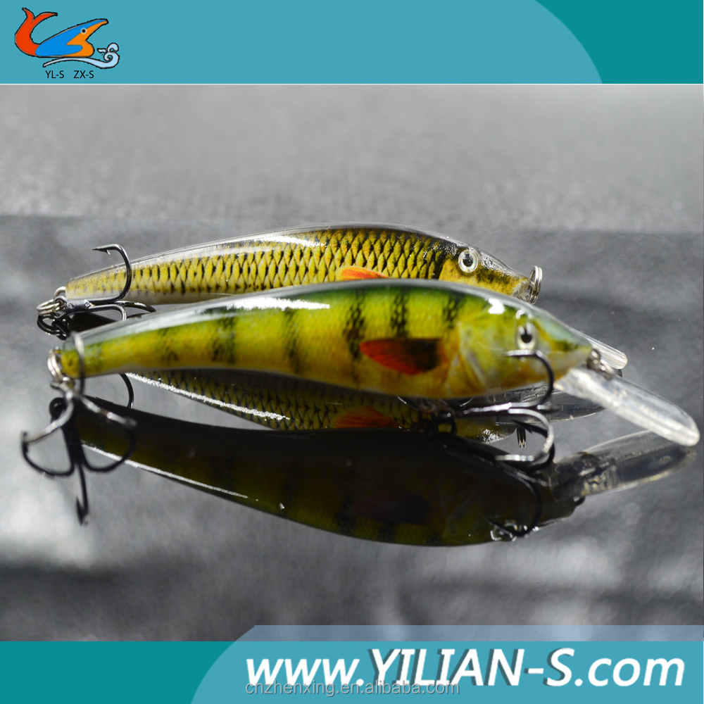 Vivid 3d eyes 120mm prawn lures wholesale fishing bait and for Fishing tackle wholesale