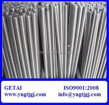 Steel Fully Threaded Stud