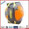 PU machine sewn soccer balls used by professionnal