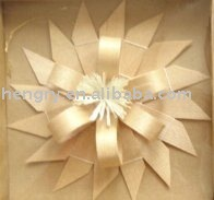 new style fashion christmas wooden craft