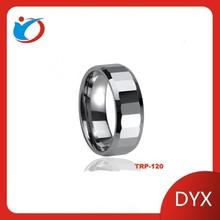 luxury engagement rings baguette diamond ring class rings high school