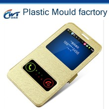 for leather iPhone 6 case fancy from CWT,for leather iPhone 6 case free sample