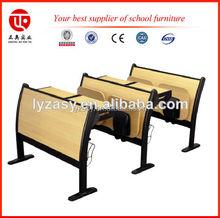 adjustable school desk & chair wang gungwu lecture hall