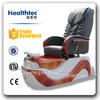 nail beauty electric foot spa pedicure chair /salon foot spa chair