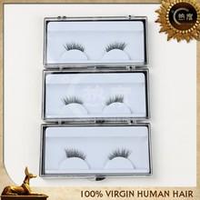 Lower Bottom False Eyelashes Handmade Under Fake Eye Lashes Free&Drop Shipping