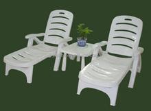 Good quality beach chair with wheels, beach towels chair cover, beach chair wheels