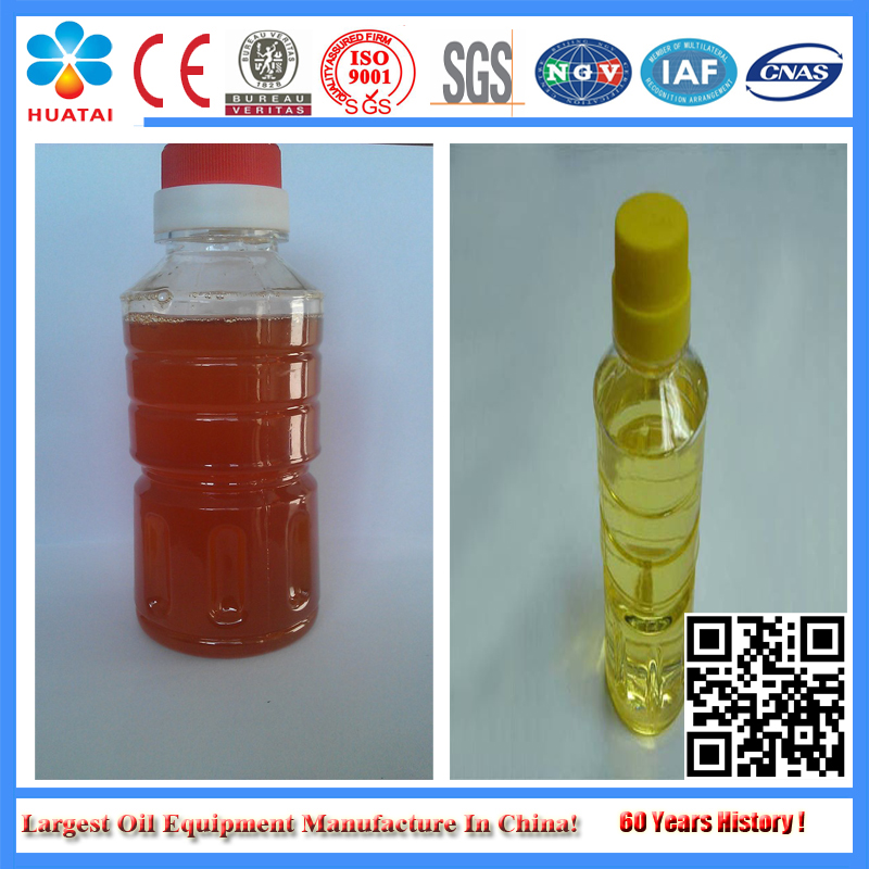 huatai is a professional edible oil Cottonseed oil mill plant - buy about us_henan huatai food & oil machinery wintone as a professional edible oil refinery plant manufacture of cottonseed oil.