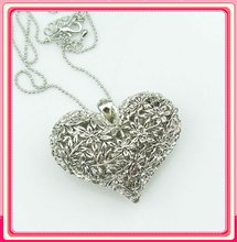 Fashion necklace silver925 jewelry