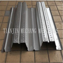 AISI cold rolled 600-1025mm corrugated sheet metal roofing