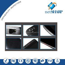 2015 Hottest Light Steel Modular Low Cost Prefab House Solar Mobile Phone