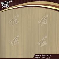 german wallpaper manufacturers, Wallpaper for home decoration