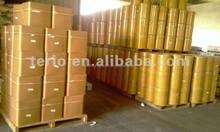 Manufacturer price for 99.0% min vanillin powder or vanillin crystal