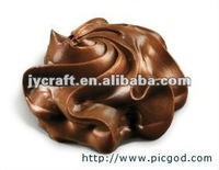 simulation/fake/artificial chocolate model/display/promotion gift/decoration